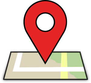 """how to add the google map to the Android studio project"""