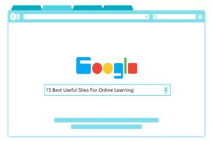 15 Best Useful Sites for Online Learning