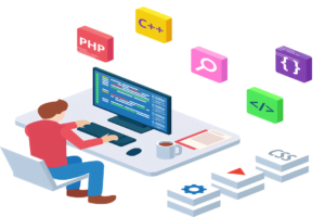 11 Best Platform to Develop Web Applications