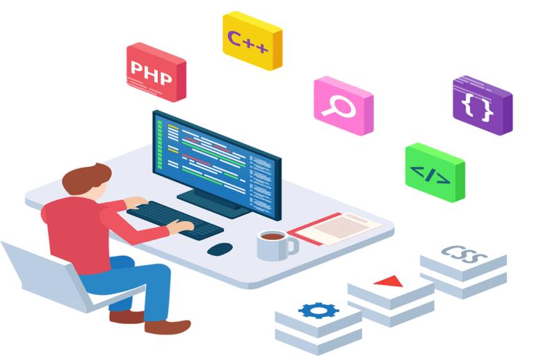 11 Best Platform to Develop Web Applications